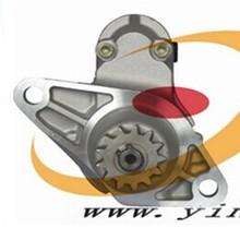 2007 TOYOTA CAMRY 2.4 auto starter motor 1.4KW 12V CCW 13T