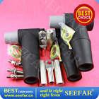 SEEFAR Loadbreak Elbow Connector / 200A 15KV Loadbreak Elbow Connector / Cable Accessory