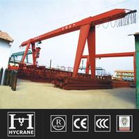 Famous crane supplier , mini lifting crane