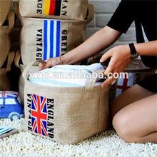 cheap nylon laundry bag for washing machine