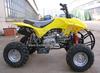 Electric ATV with electric atv mini atv atv quad bike ( CE Approved)