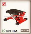 deportivos y de fitness cilindros hidráulicos para 2014 equipo de la aptitud