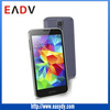 Easydy 2014 christmas 5inch mtk6592 octal core android 4.4 no brand smart phone