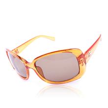 2014 most popular sunglasses winter ski goggles japanese sunglasses brands