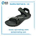 estilo diferente da forma baratos mulheres sandálias da mulher