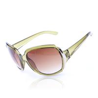 2014 most popular women sunglasses sunglasses with optical insert lens sunglass box