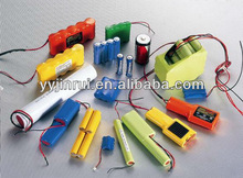 nimh battery pack battery 4.8 volt lithium ion battery used cars in dubai