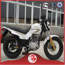 2014 Big Tire 250CC Super Cool Racing Motorcycle