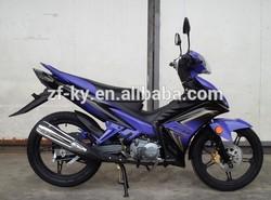 2015 EEC Hot YMH F8 110cc cub motorcycles