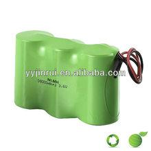 nimh battery pack battery 4.8v battery used cars in dubai