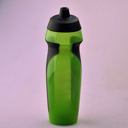 Mountain climbing ecological and environmental protection recycled plastic bottles wholesale
