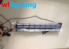 Long LED Traffic Advisor Interior Light WL-52023-8