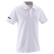 breathable 2014 best selling wholesale fashion men t-shirt
