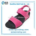beautiful girl summer top qualidade estilo diferente da forma baratos mulheres sandálias sandálias de couro sandália da marca