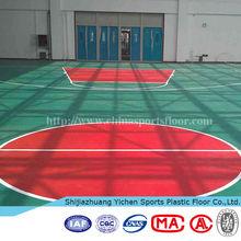 vinyl rolls wholesale floor basketball