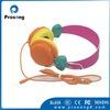 best portable stereo neckband headset