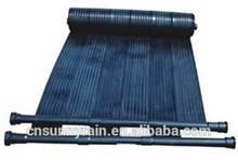 Sunnyrain swimming pool solar panels for sale