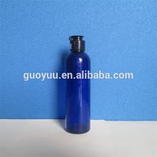 özelleştirmek renk iyi tasarım ucuz plastik soda satılık şişe