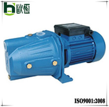 1hp price water pump for auto