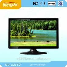 NEW PRODUCT COLOR TV LED TV SKD CKD KIT FOR 18.5 22 24 32 INCH