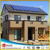 Guangzhou SUNTOTAL solar kit, kit fotovoltaico