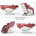 new design electric massage chair zero gravity