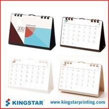 sliding date calendar