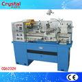manual de máquina universal del torno torno del motor cq6232h