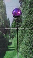 led dome light,persian home decor,Christmas light