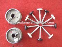 suprrior springs torsion repair extension torsion repair sp unique manufacturer