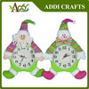 "27"" Home Decoration Crafts Christmas Decorations"