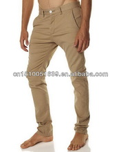 deal in the box clothing pants with sublimation printing