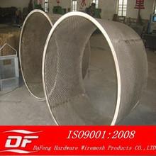 . mesh netting sale / stainless steel plate sus304 / steel wire tie