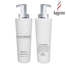 Best selling keratin argan oil moisturizing hair conditioner for permed hair