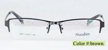 Customized best selling 100% nature polarized eyewear sunglasses
