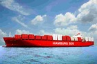 aggio logistics china to YANGON china to hungary shipping company in china to angola--------becky