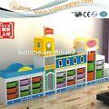2014 projeto o mais novo móveisparacrianças crianças brinquedos do berçário do armário