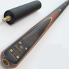 jianying old factory snooker cue manufacturer billiard cue shaft