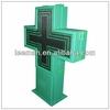 led cross edit software outdoor led pharmacy cross cross light led