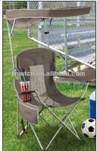 detachable beach chair beach chairs for fat people