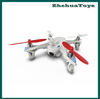 H107D R/C Toy FPV Quadcopter,Mini Toy Quadcopter,Toy Quadcopter With 5.8GHz Video Transmission