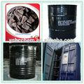2014 hot vendas CAC2 carboneto de cálcio pedra para acetileno gás