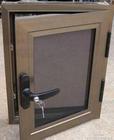2014 shengxin balcony privacy screen