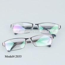 Popular latest Injection optical frames