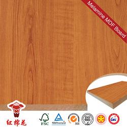 melanine E1 board dark solid color melamine mdf board e1 e2 e3