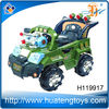 plastic battery operated electric toy cars for kids to drive