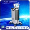 top qualité innovantes et à haute fréquence équipement de beauté