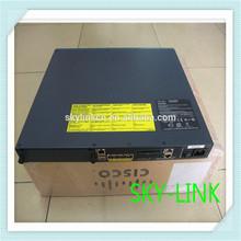 ASA 5520 Security Appliance ASA5520-BUN-K9