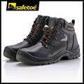 Biqueira de aço botas de trabalho made in china, insolente botas de trabalho m-8087
