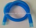 주요 제품 PP 22f 3.45m 성인 의료 튜브 커넥터 인증